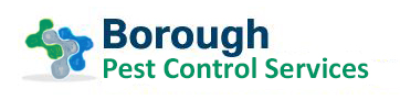 Borough Pest Control
